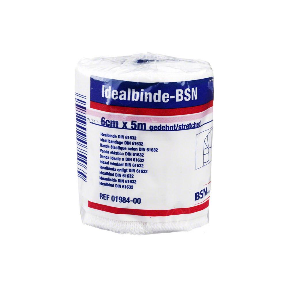 idealbinde-bmp-6-cmx5-m-1-stuck