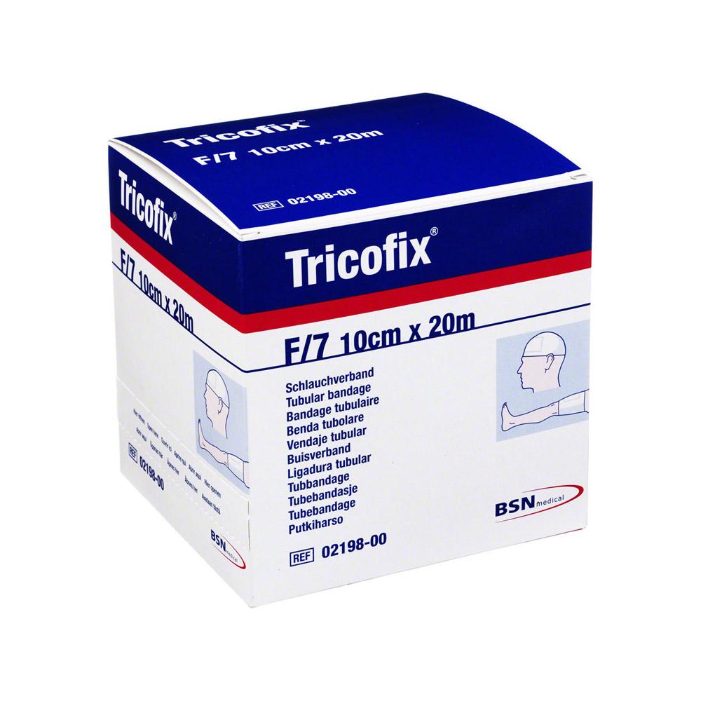 tricofix-schlauchverband-gr-f-10-cmx20-m-1-stuck