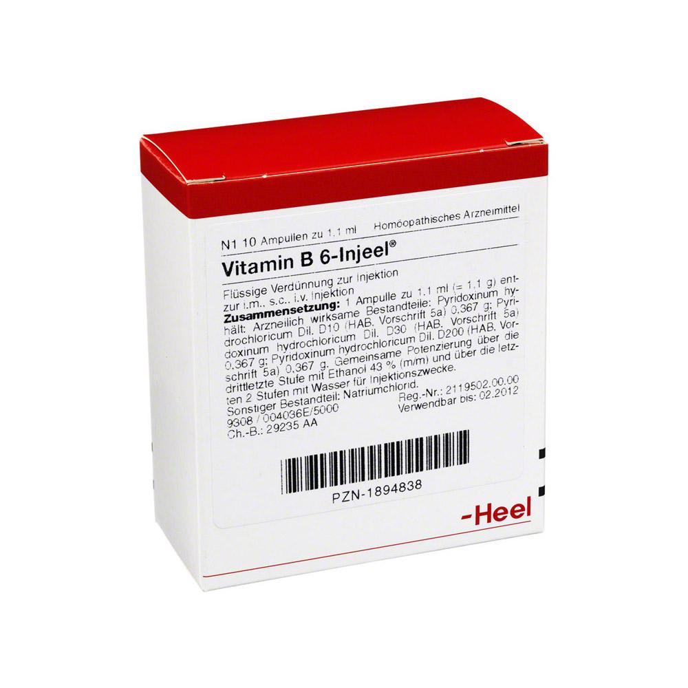 vitamin-b6-injeel-ampullen-10-stuck