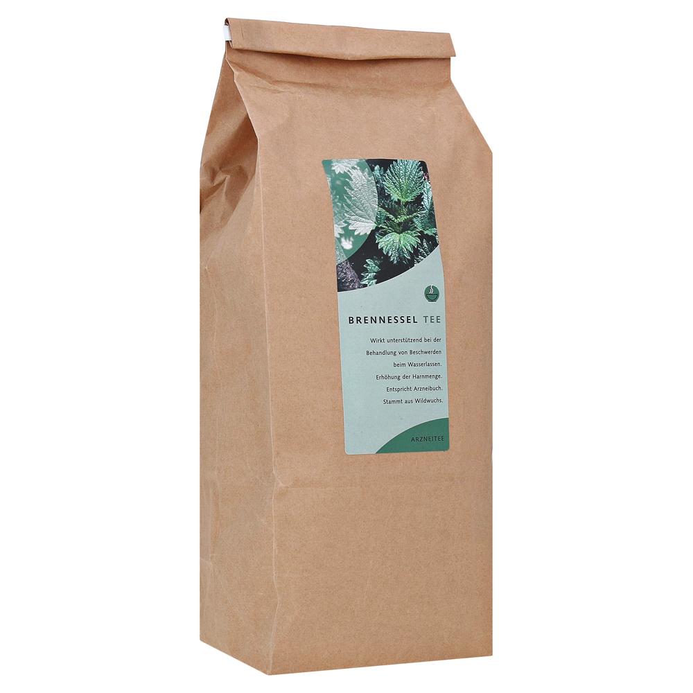 brennesseltee-tee-500-gramm