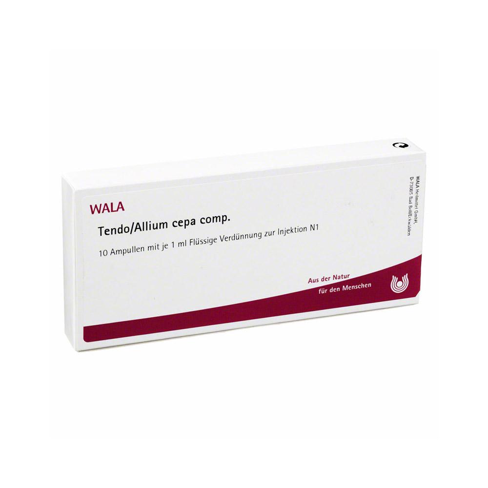 tendo-allium-cepa-comp-ampullen-10x1-milliliter