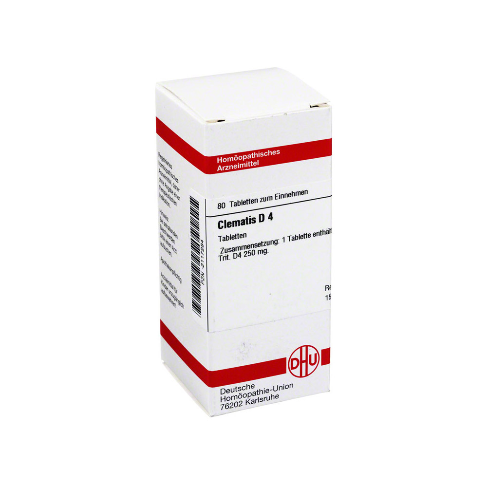 clematis-d-4-tabletten-80-stuck