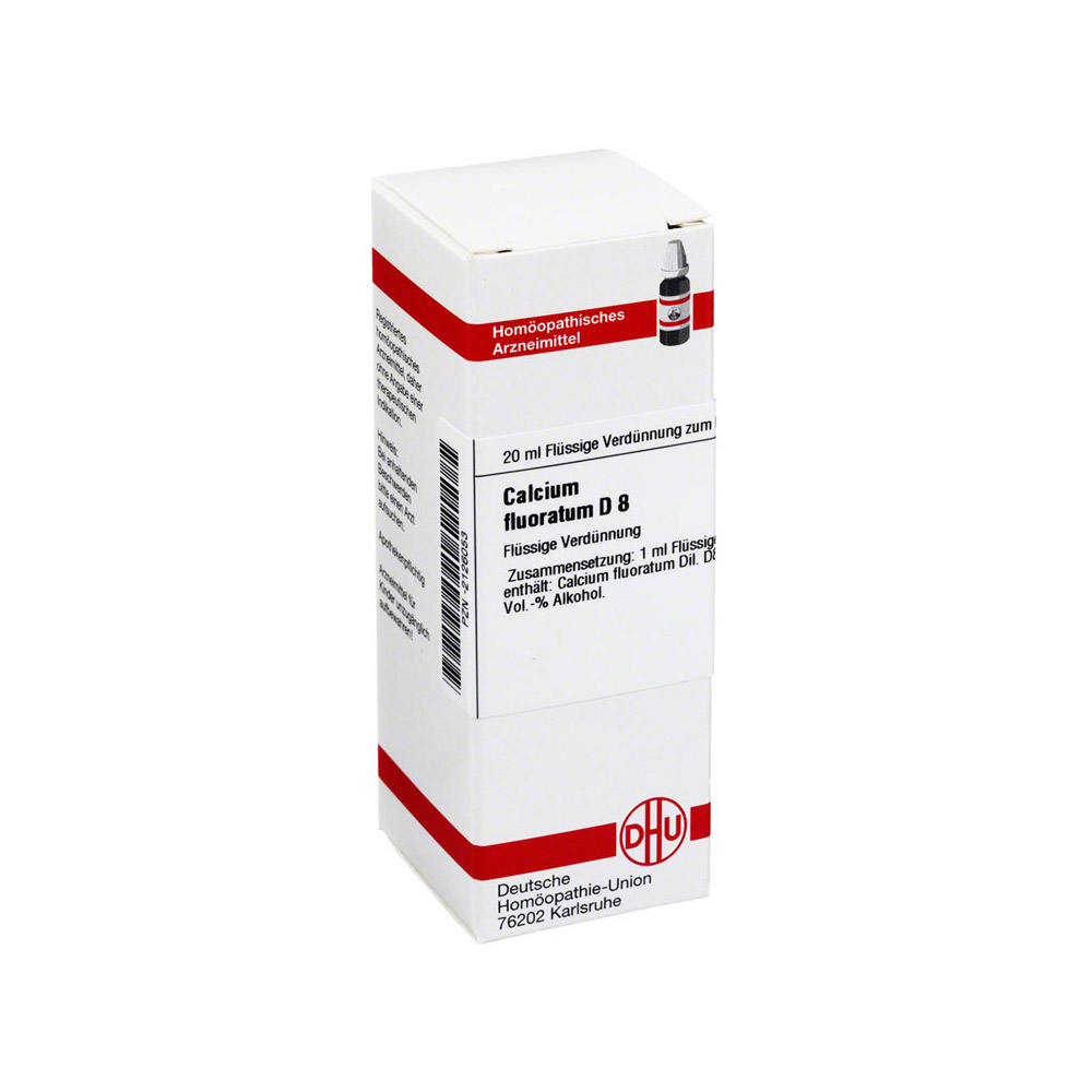 calcium-fluoratum-d-8-dilution-20-milliliter