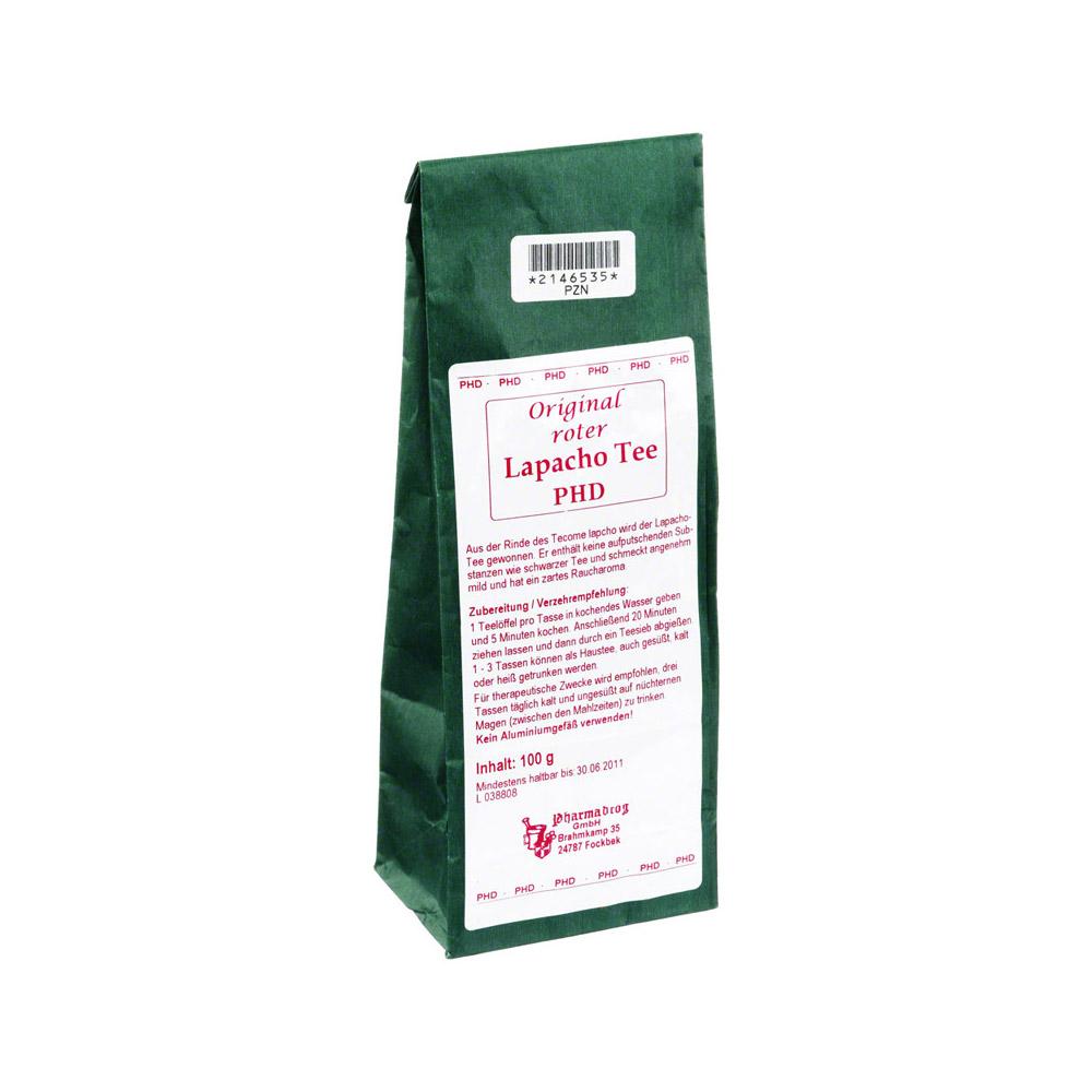 lapacho-tee-100-gramm
