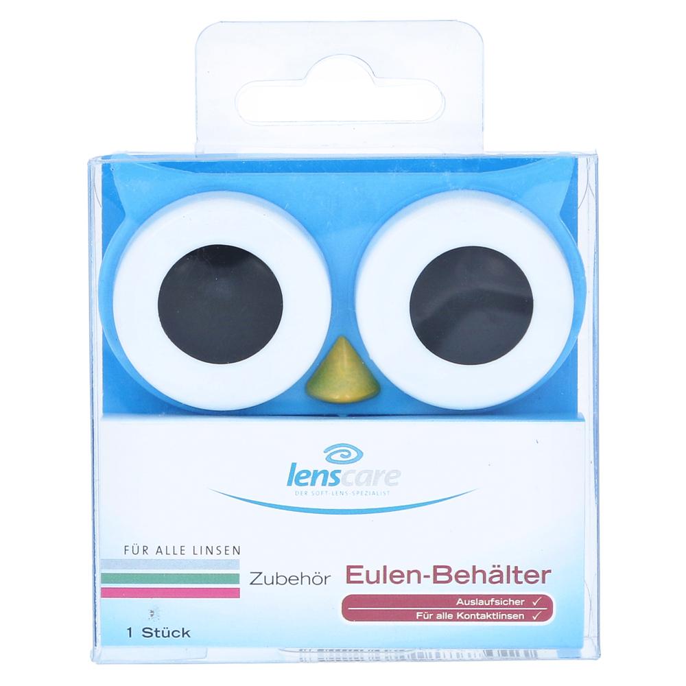 lenscare-eulen-kontaklinsenbehalter-blau-1-stuck