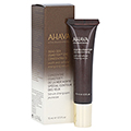 AHAVA Dead Sea Osmoter Eye Concentrate 15 Milliliter