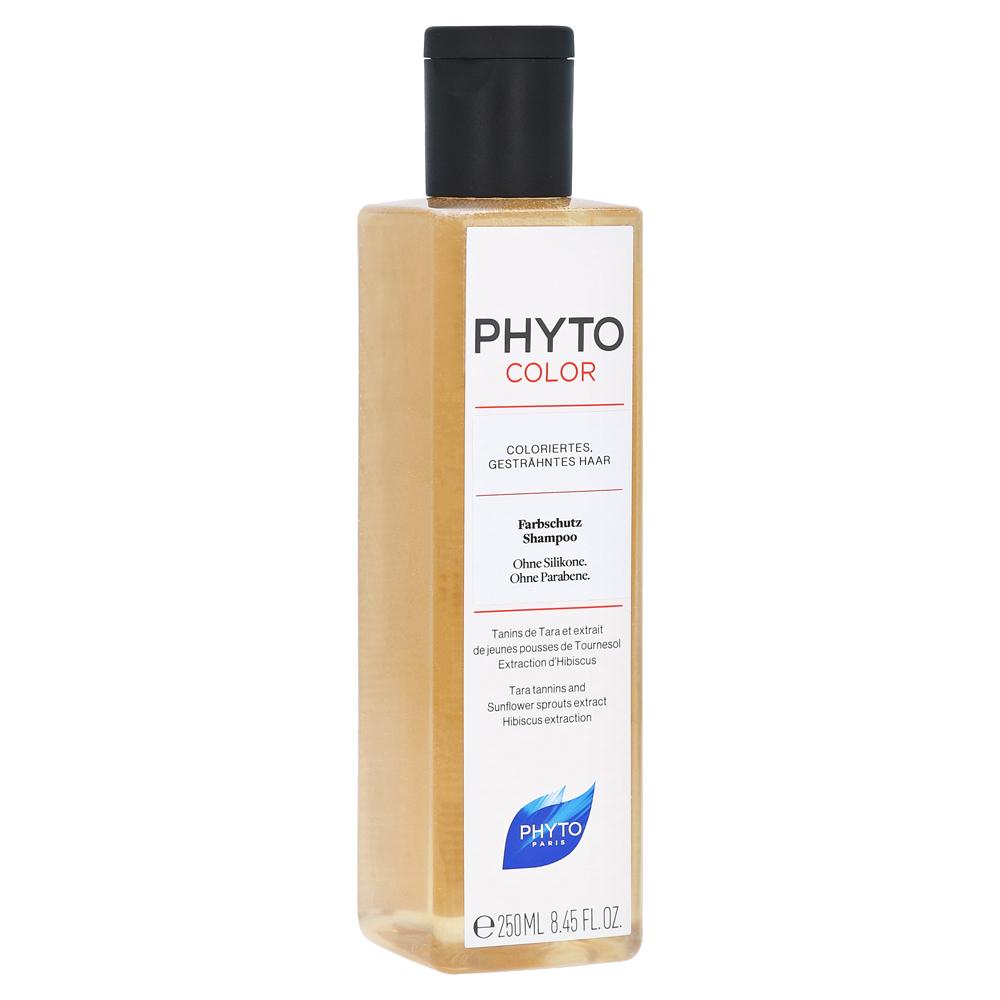 phytocolor-shampoo-250-milliliter