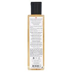PHYTOCOLOR Farbschutz Shampoo Coloriertes Haar 250 Milliliter - Rückseite
