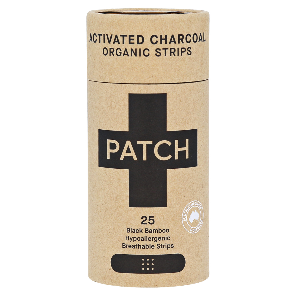 patch-bambus-pflaster-mit-aktivkohle-25-stuck