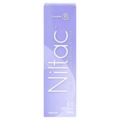 NILTAC Spray 50 Milliliter - Vorderseite