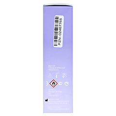 NILTAC Spray 50 Milliliter - Rechte Seite