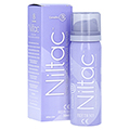 NILTAC Spray 50 Milliliter