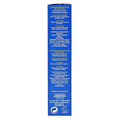 Akileine Nutri-repair Karite-Regenerations-Fußcreme 100 Milliliter - Rechte Seite