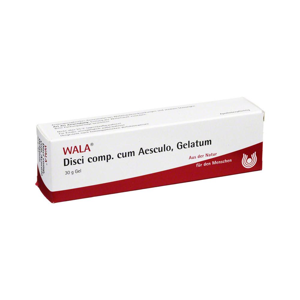 disci-comp-cum-aescolo-gelat-30-gramm