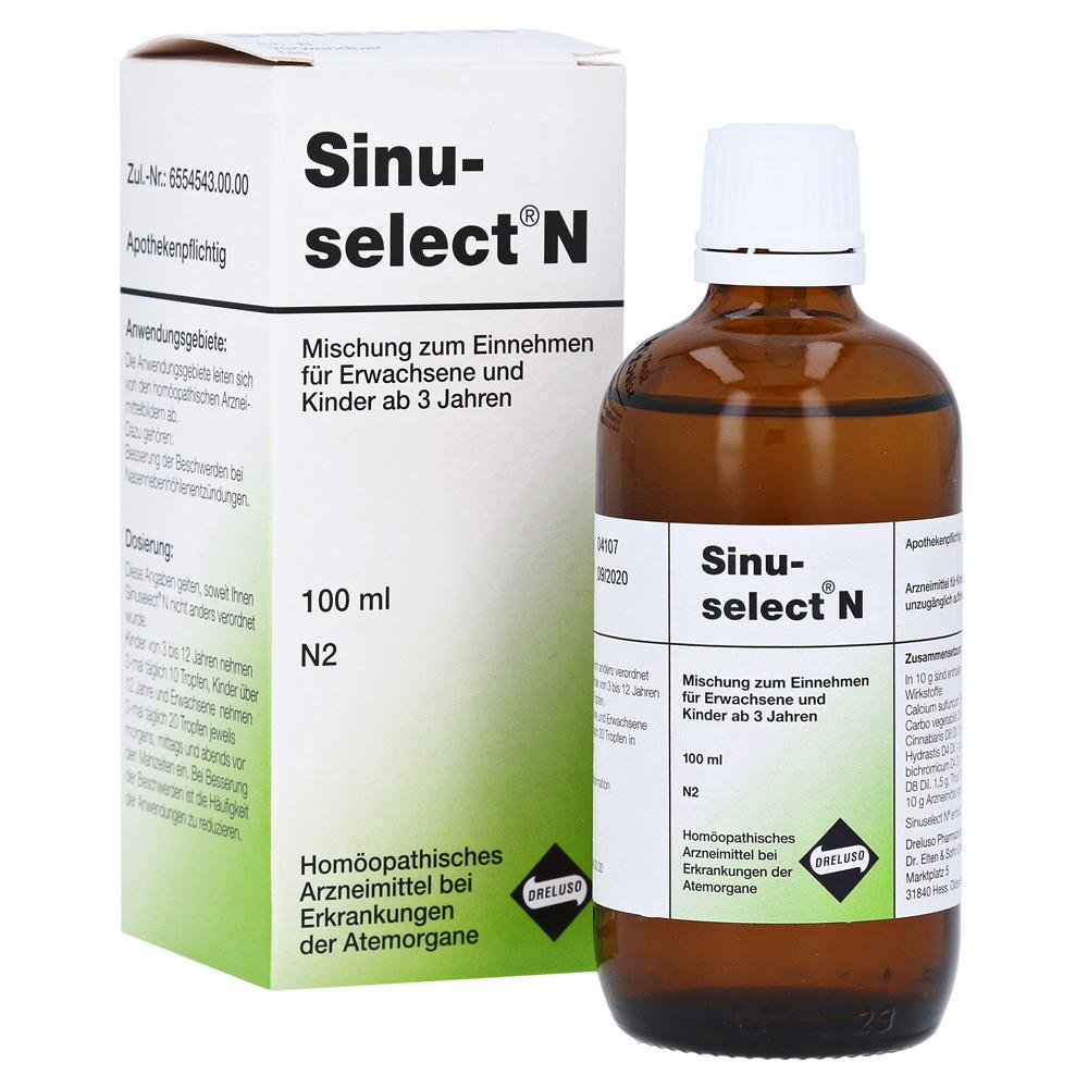 sinuselect-n-tropfen-100-milliliter