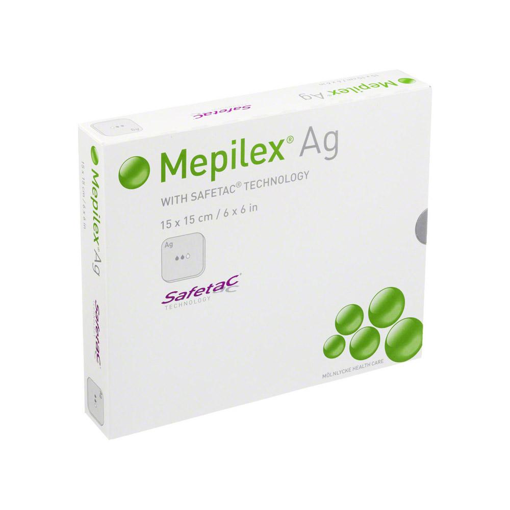 mepilex-ag-schaumverband-15x15-cm-steril-5-stuck