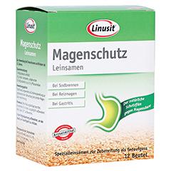 LINUSIT Magenschutz Kerne 12x10 Gramm
