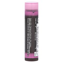 BURT'S BEES Tinted Lip Balm Sweet Violet 4.25 Gramm - Linke Seite