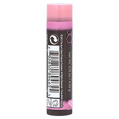 BURT'S BEES Tinted Lip Balm Pink Blossom 4.25 Gramm - Rechte Seite