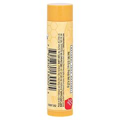 BURT'S BEES Beeswax Lip Balm Stick 4.25 Gramm - Linke Seite