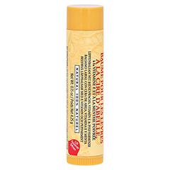 BURT'S BEES Beeswax Lip Balm Stick 4.25 Gramm - Rechte Seite