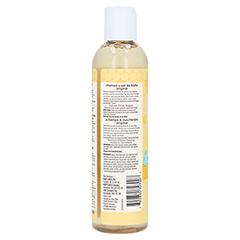 BURT'S BEES Baby Bee Shampoo & Wash 235 Milliliter - Rechte Seite