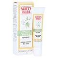 BURT'S BEES Sensitive Eye Cream 10 Gramm