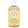 BURT'S BEES Baby Bee Bubble Bath 350 Milliliter