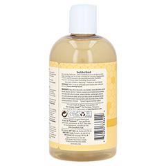 BURT'S BEES Baby Bee Bubble Bath 350 Milliliter - Rechte Seite