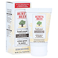 BURT'S BEES Ultimate Care Hand Cream 50 Gramm