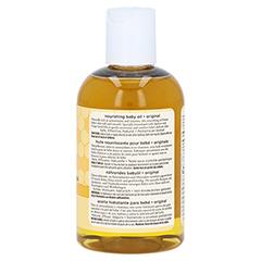 BURT'S BEES Baby Bee Nourishing Baby Oil 115 Milliliter - Linke Seite
