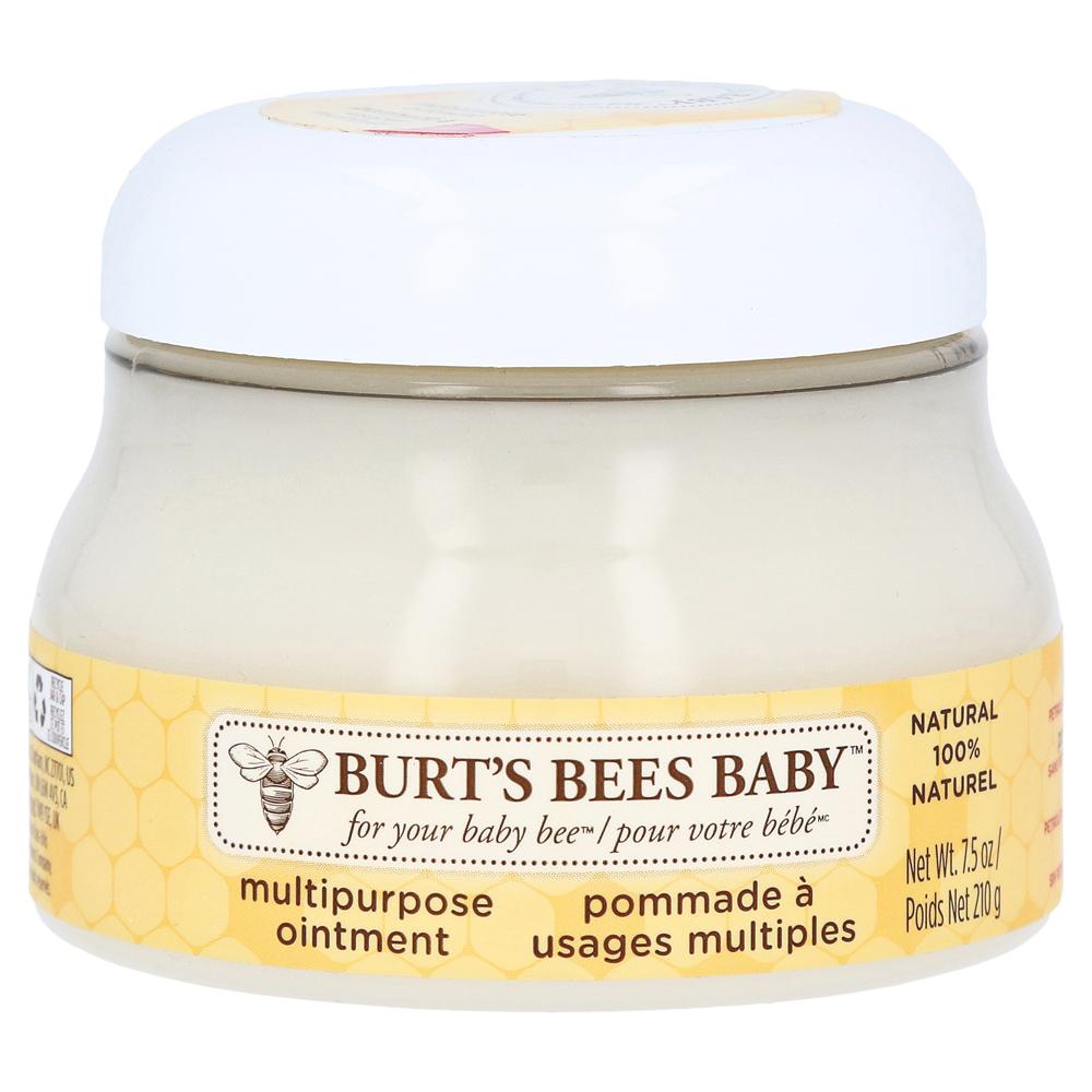 burt-s-bees-baby-bee-multi-purpose-ointment-210-gramm