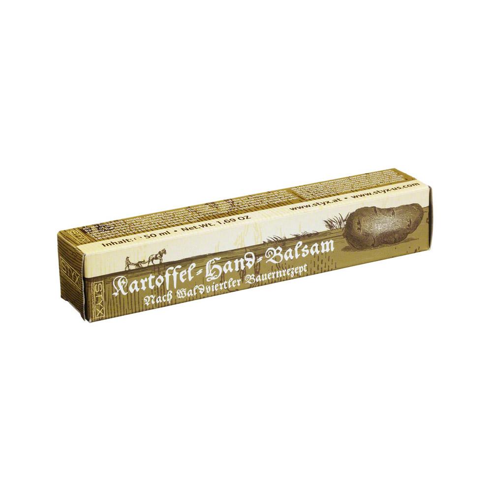 kartoffel-handbalsam-50-milliliter