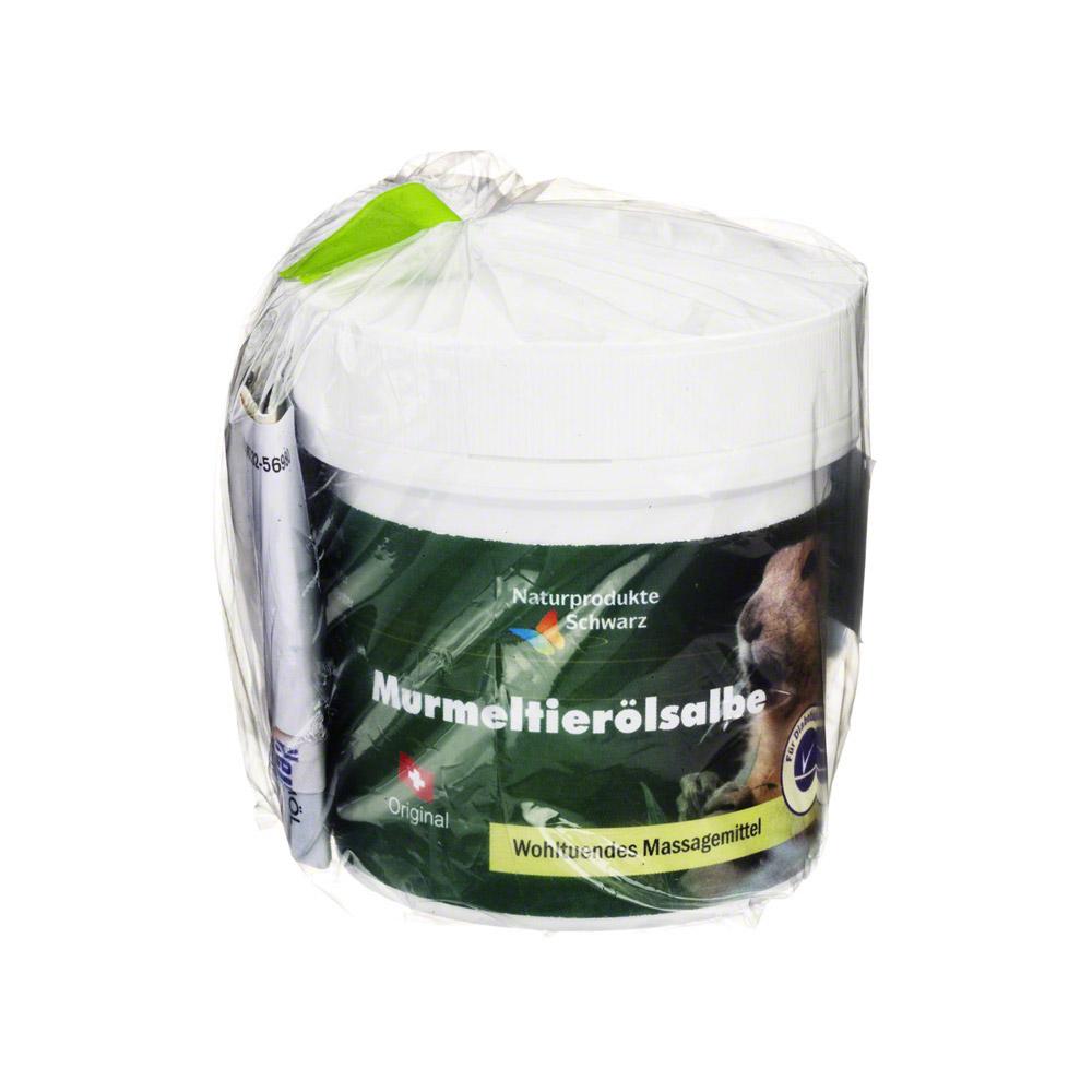 murmeltierol-salbe-100-milliliter