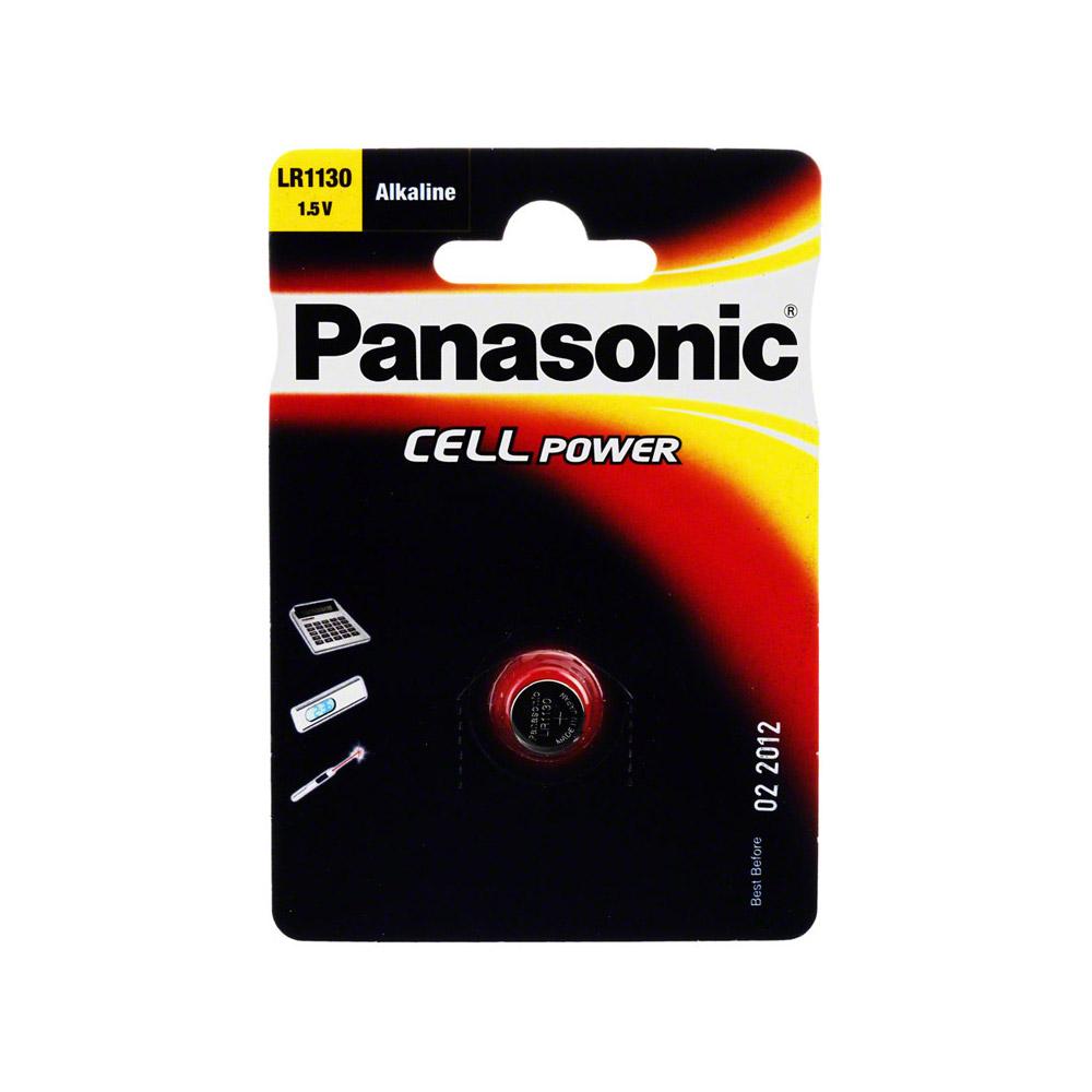 batterien-knopfzelle-lr-1130-lr-54-1-5v-1-stuck