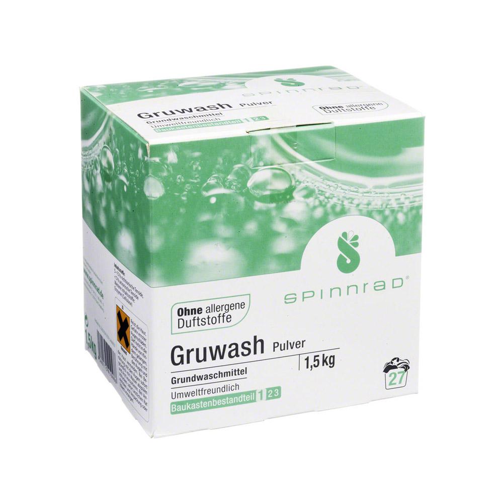gruwash-pulver-1-5-kilogramm