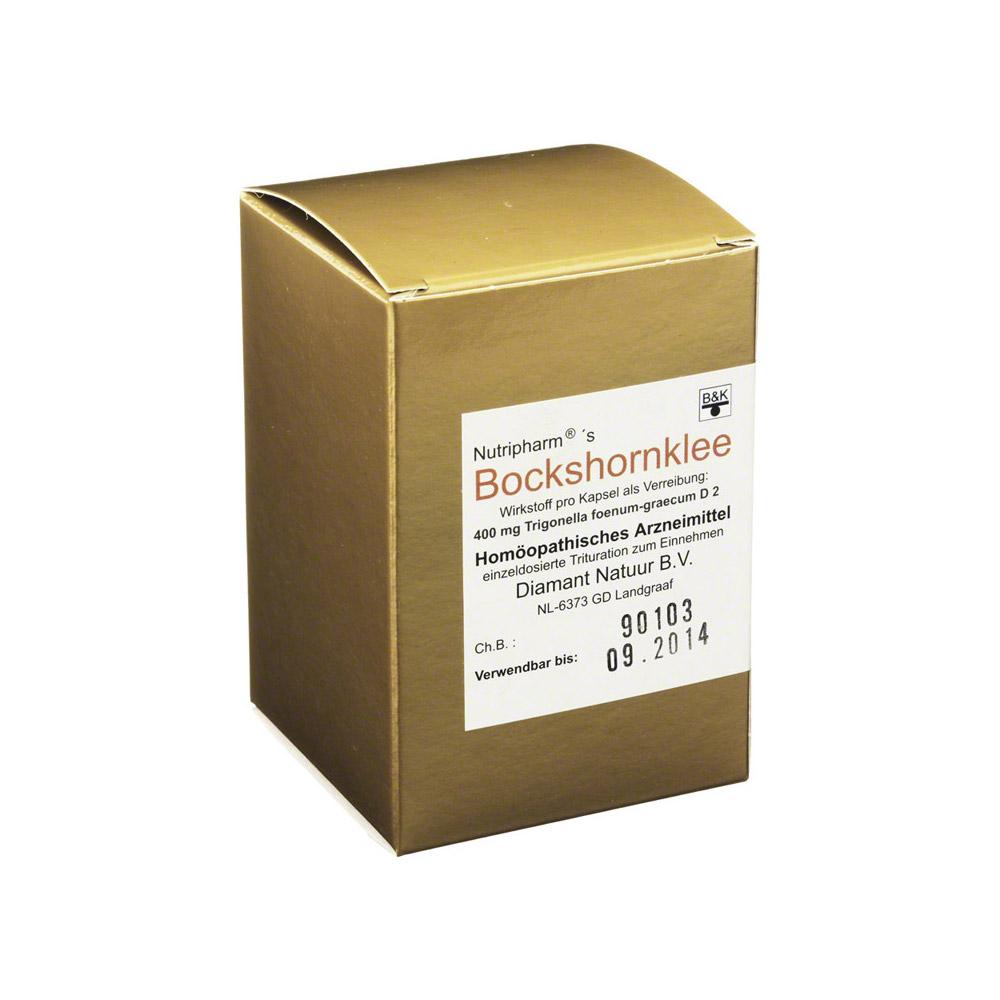 bockshornklee-kapseln-60-stuck