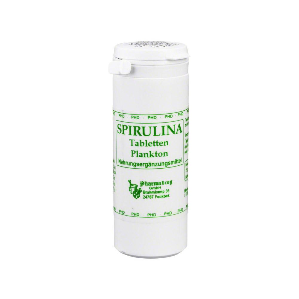 spirulina-tabletten-150-stuck