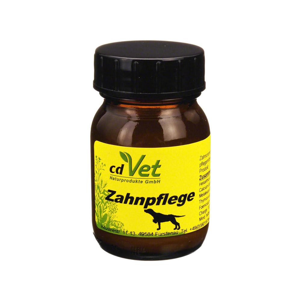 zahnpflege-vet-75-milliliter