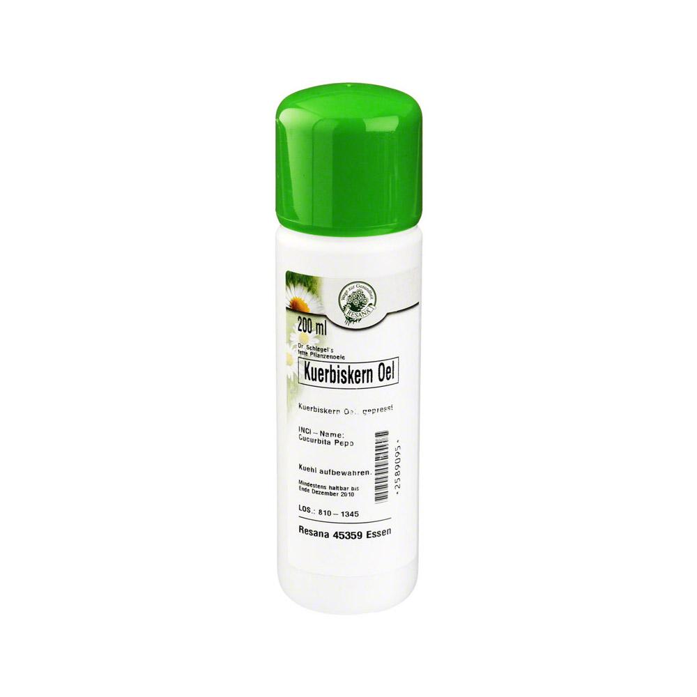 kurbiskernol-dr-schlegel-200-milliliter