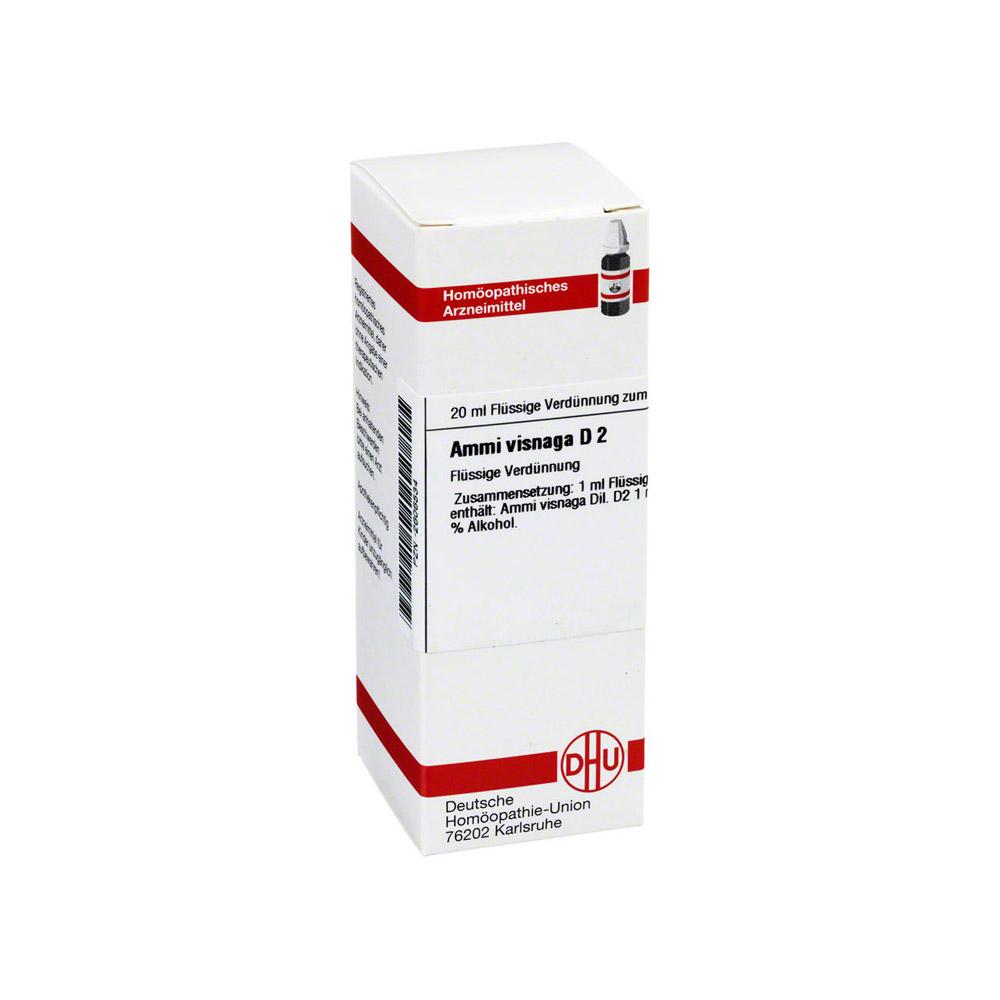 ammi-visnaga-d-2-dilution-20-milliliter