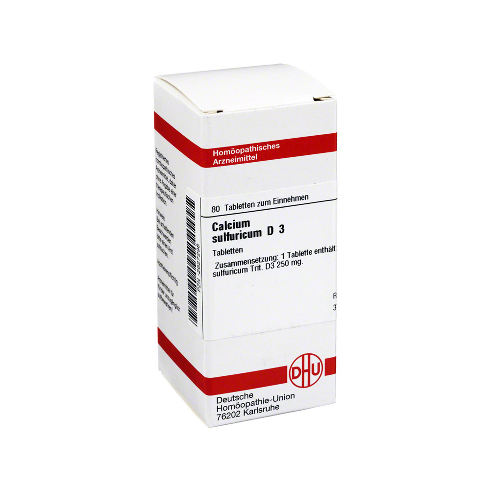 calcium-sulfuricum-d-3-tabletten-80-stuck