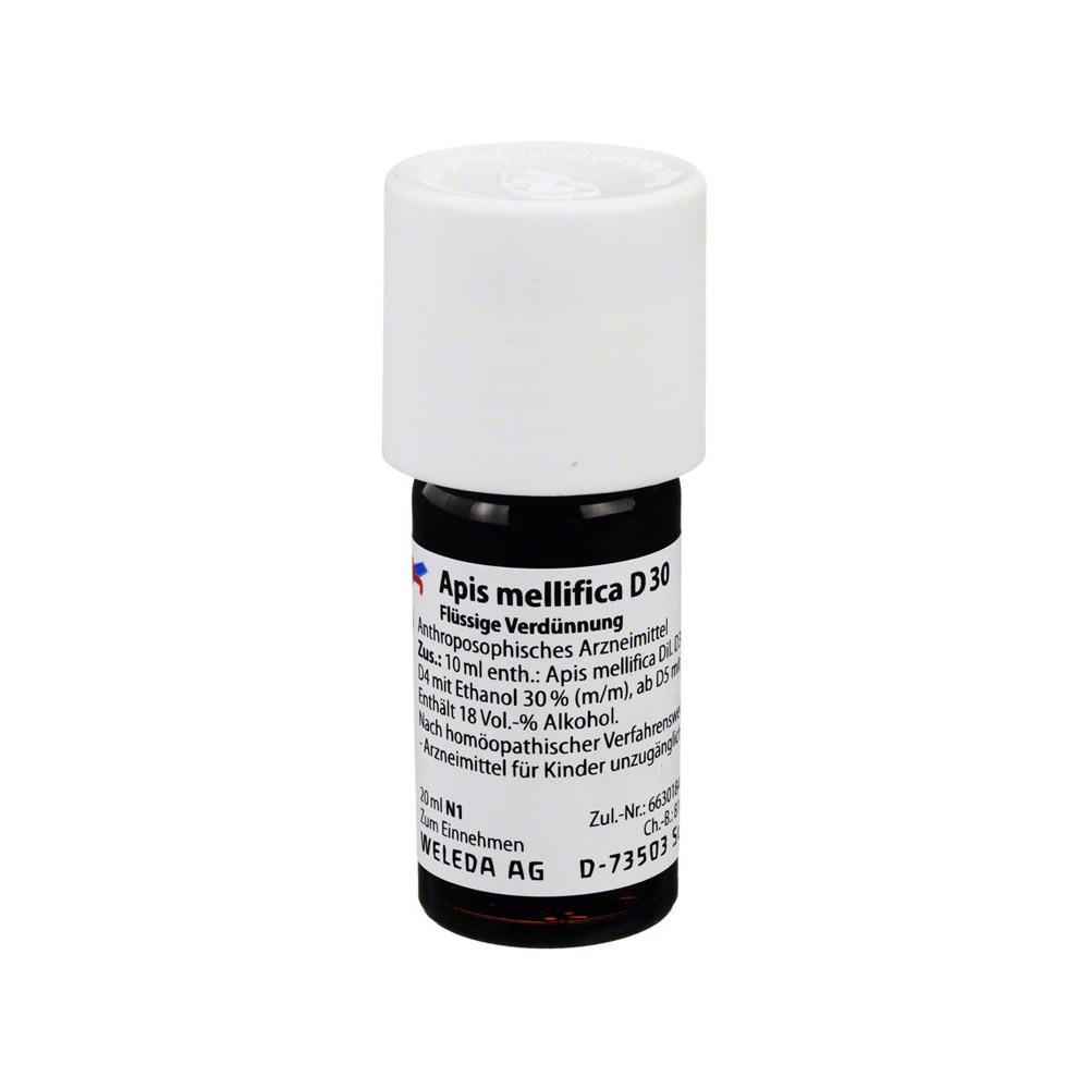 apis-mellifica-d-30-dilution-20-milliliter