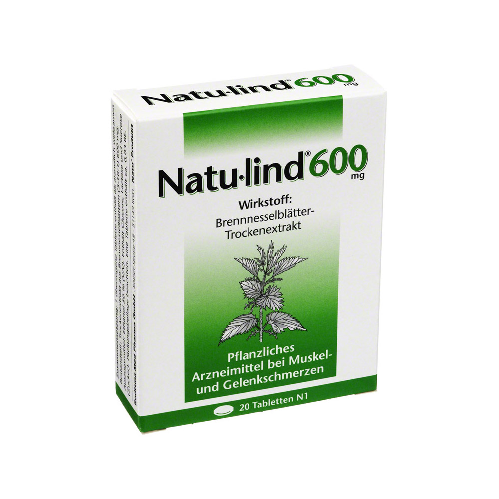 natu-lind-600mg-uberzogene-tabletten-20-stuck