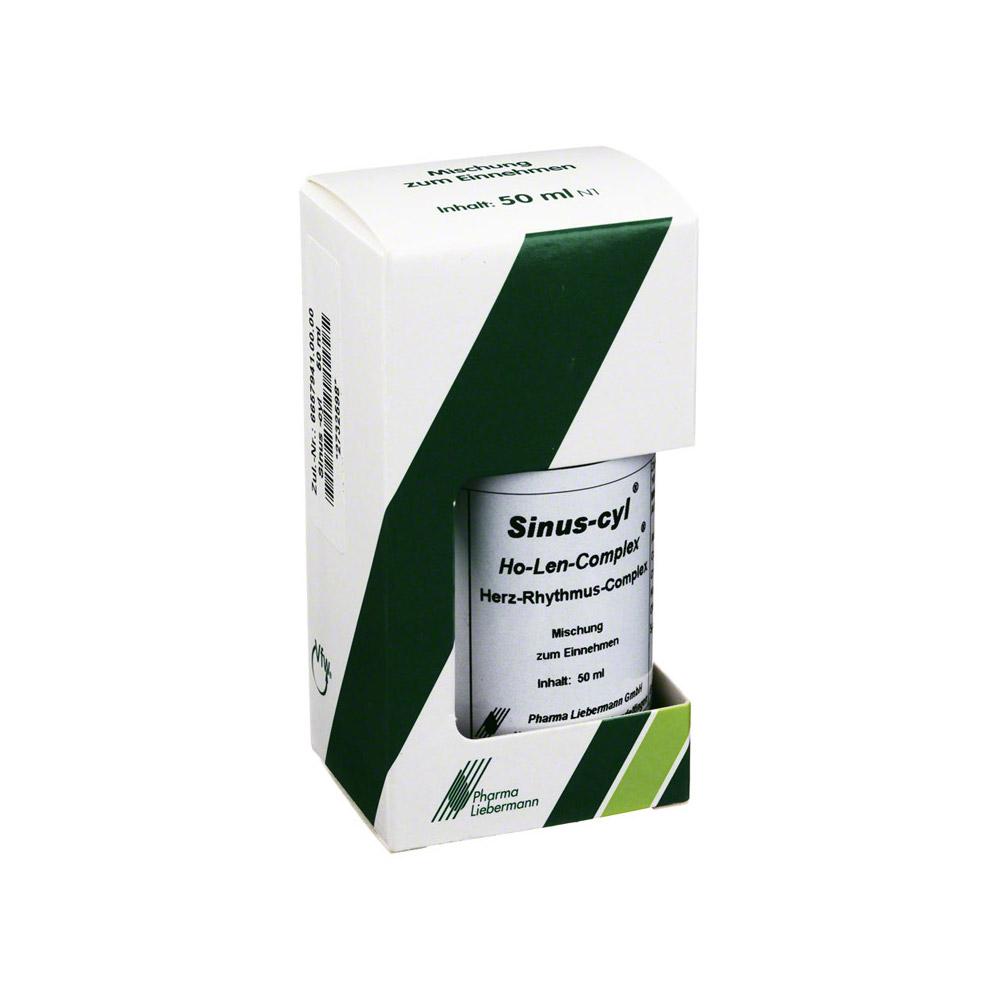 sinus-cyl-ho-len-complex-tropfen-50-milliliter