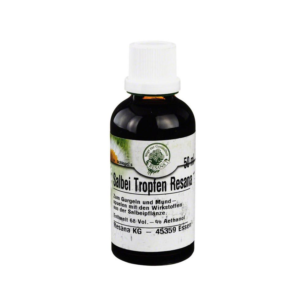 salbei-tropfen-50-milliliter