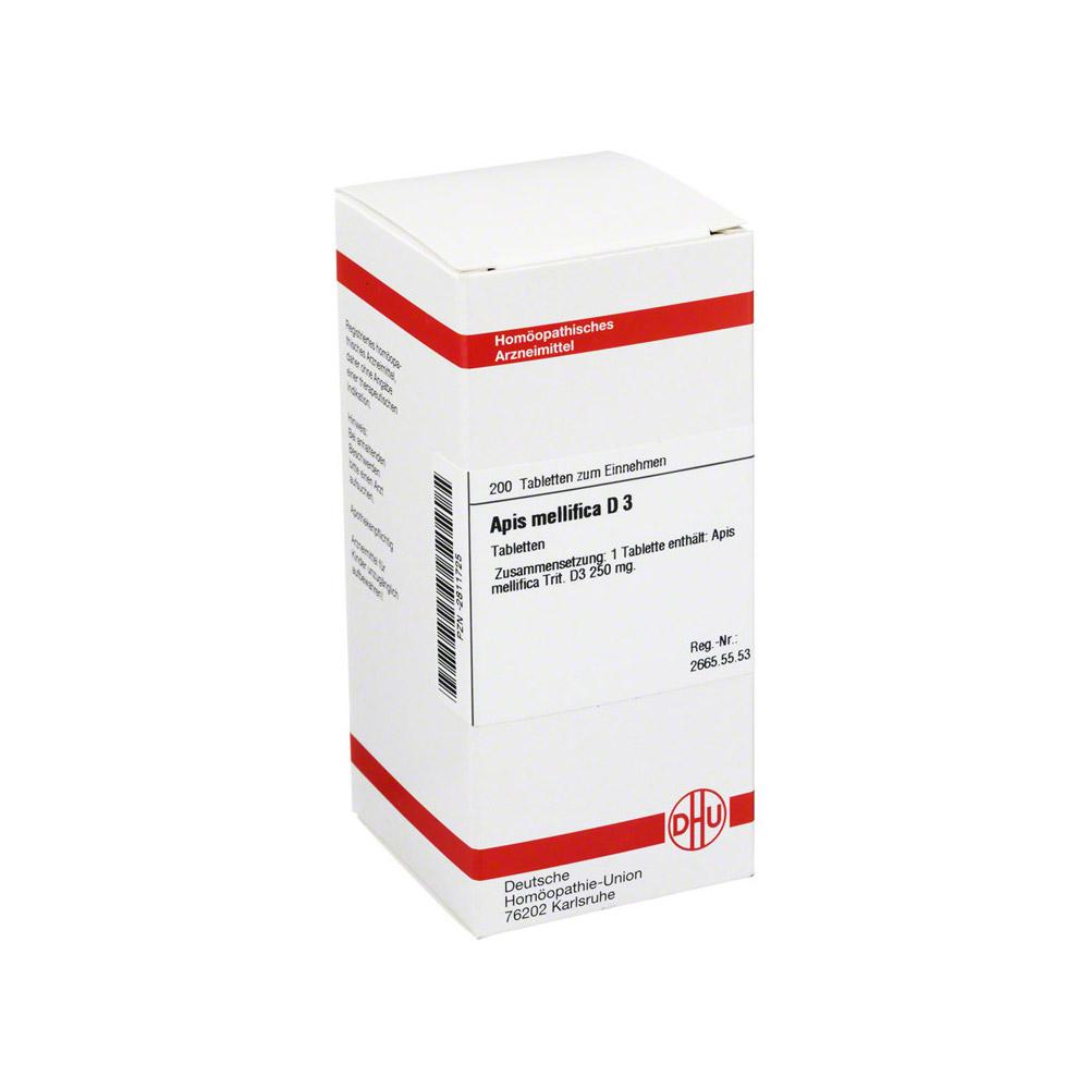 apis-mellifica-d-3-tabletten-200-stuck