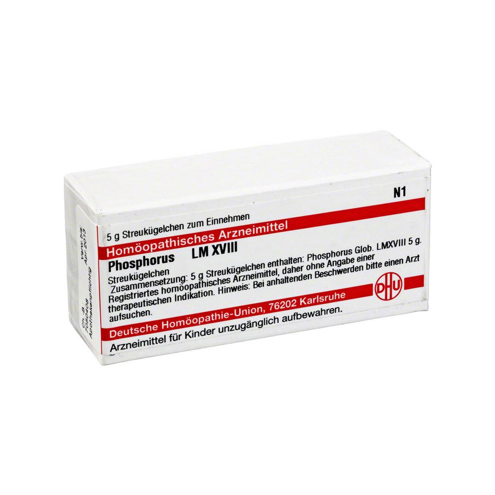 lm-phosphorus-xviii-globuli-5-gramm