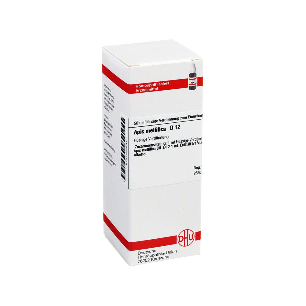 apis-mellifica-d-12-dilution-50-milliliter