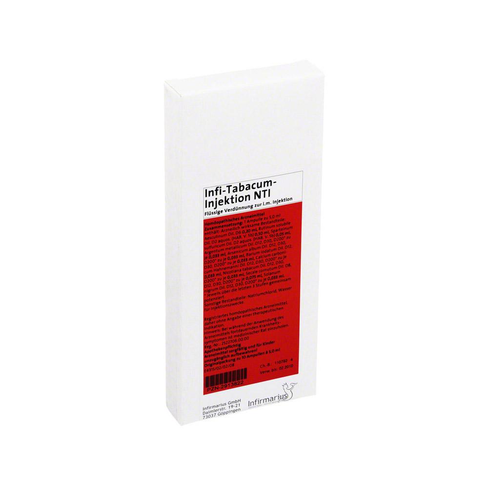 infi-tabacum-injektion-nti-ampullen-10x5-milliliter